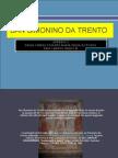 San Simonino da Trento