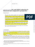 ber042] Popov, V. -- Russia- austerity and deficit reduction in historical and comparative perspective.pdf