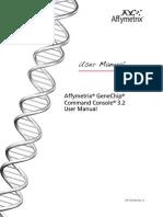 702569_8 AGCC 3.2 User Manual.pdf