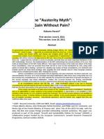 perottiausteritypainwithoutgain.pdf