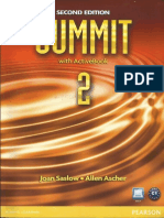Summit 1 Book Pdf