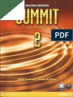 Summit 1 Book Pdf