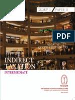 Inter Paper11