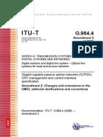 T-REC-G.984.4-200911-I!Amd2!PDF-E