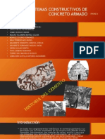 Sistemas Constructivos de Concreto Armado (2)