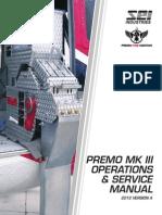 2012_Premo_MK_III_Manual.pdf