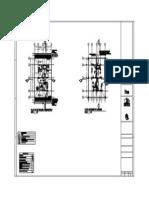 LAMINAS BATERIA SS 41m2-LA-1.pdf