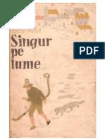 228502385-Singur-Pe-Lume-A.pdf