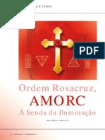 AMORC - A Senda da Iluminacao.pdf