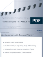 TECHNIACAL FLIGHTS.pdf