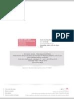 Análise Descritiva Da Teoria Dos Sistemas de Enfermagem de OREM- Aplicabilidade No Ensino Do Auto-ex (1)