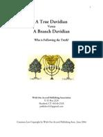 True Davidians vs Branch.pdf
