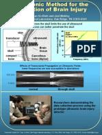 Ultrasound Poster
