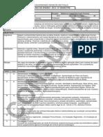 Medicina Legal e Psicologia Forense - 14072015-093105