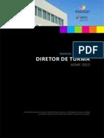 Manual de Procedimentos_DT