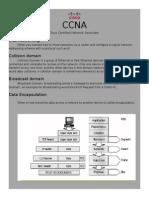 ccna pdf