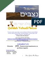 Parashat Nitzavim # 51 Adul 6015.pdf
