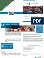 PROYECCION SOCIAL FOLLETO.pdf