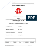 Estudiodeimpactoambientalrev01 150113221812 Conversion Gate01