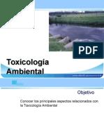 4-toxicologia-amasdbiental