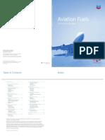 Aviation Tech Review