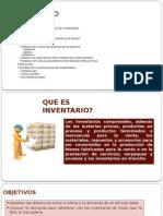 Teoria de Inventarios (1)