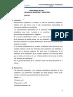 Guia Teórica 03