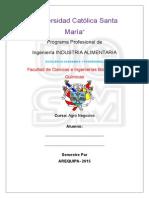 AGRONEGOCIOS FASE.docx
