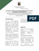 INFORME-2-cesar soto, karlavillenas- muñoz.docx