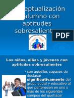 As Diapositivas[1]