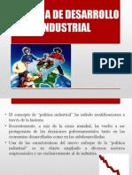 POLITICA-DE-DESARROLLO-INDUSTRIAL.pptx