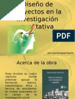 Diferenciación de metodologías Cuantitativa y cualitativas