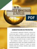 gestionproyercto001.pdf