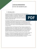 LICOR DE MANDARINA.docx
