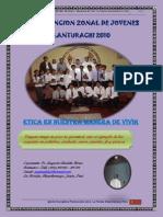 ETICA EN NUESTRA MANERA DE VIVIR.pdf