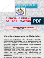 Ciencia e Ing. de Materiales (v.alcántara)
