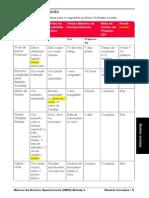 baked_potato_chart.pdf