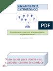 PPT_Unidad_01_-_Pensamiento_Estrategico
