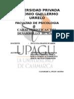 UPAGU