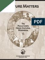 Culture_Matters_Workbook.pdf