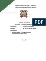 FACULTAD DE CIENCIAS POLITICAS Y JURIDICAS.docx