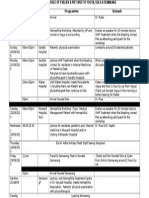 Evelin's Schedule, revised-1.doc
