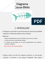 SLIDESGPR2 (1)