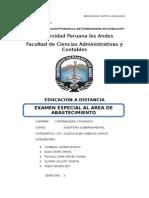 TRABAJO AUDITORIA DE SISTEMAS.doc