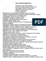 DISTURBIOS ORGANICOS.doc