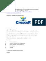 Sequência Didática Pré I Matemática Sequência Numérica.docx