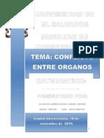 CCONFLICTO ENTRE ORGANOS.docx