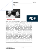 Linux Basic Knowledge.doc