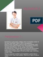 KELOMPOK 3