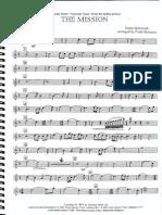 09 - Sax Contralto